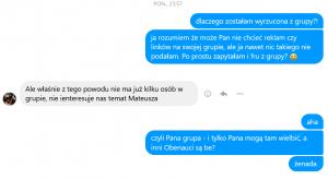 scr2.png
